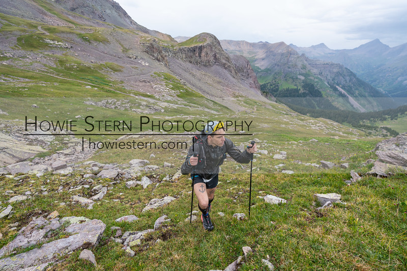 HStern_Ouray-00294