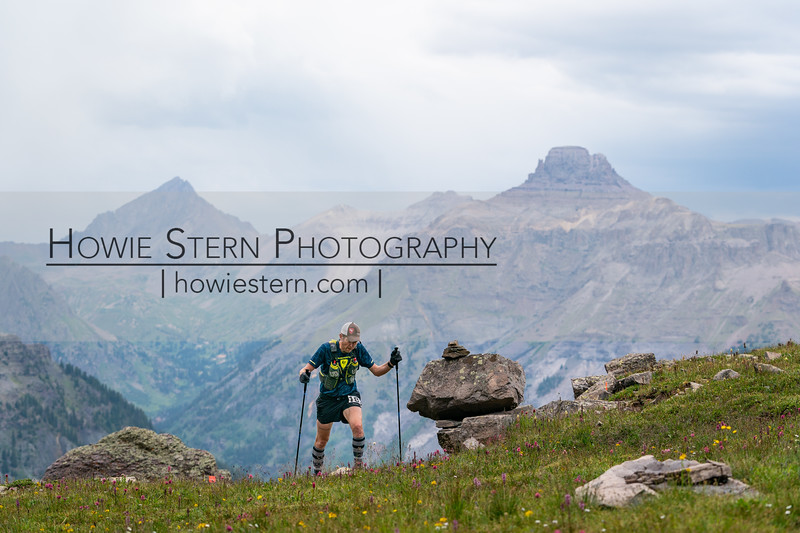 HStern_Ouray-06415