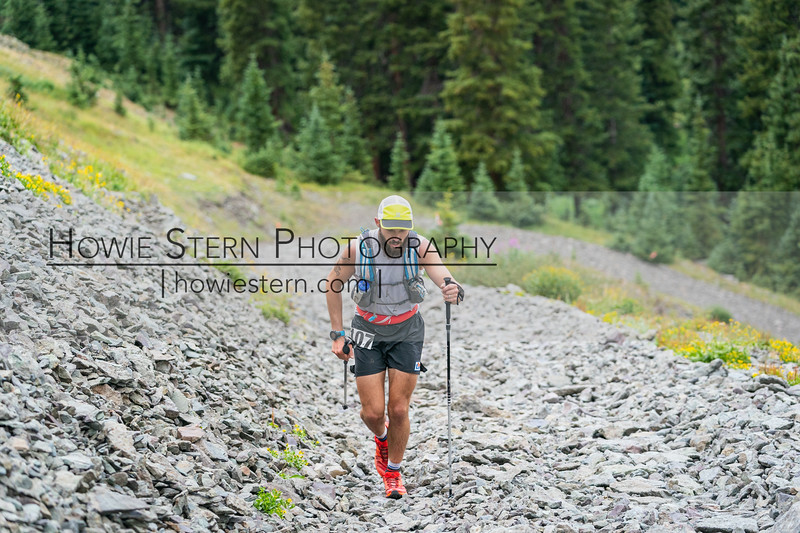 HStern_Ouray-06209