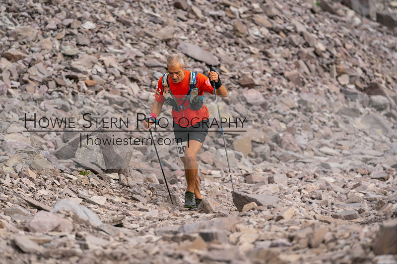 HStern_Ouray-06324