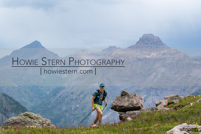 HStern_Ouray-06463