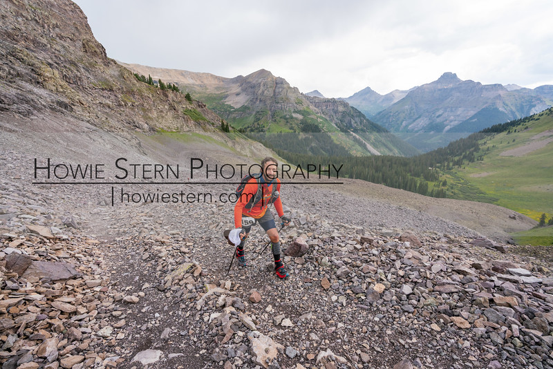 HStern_Ouray-00212