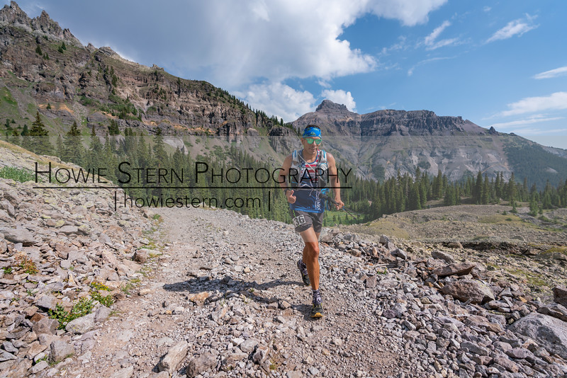 HStern_Ouray-09414