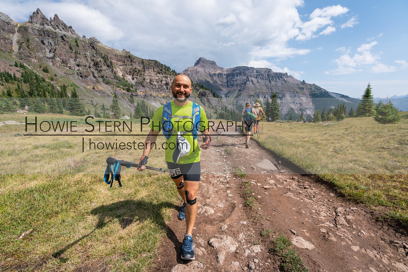HStern_Ouray-09962