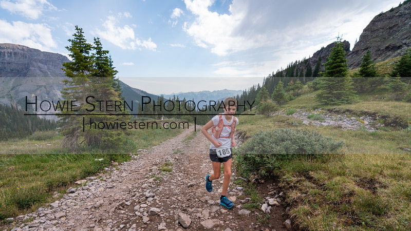 HStern_Ouray-09707