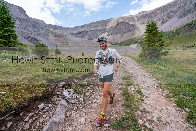 HStern_Ouray-09612