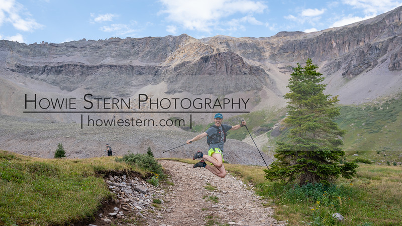 HStern_Ouray-09569