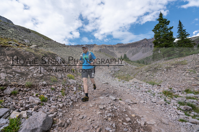 HStern_Ouray-09503