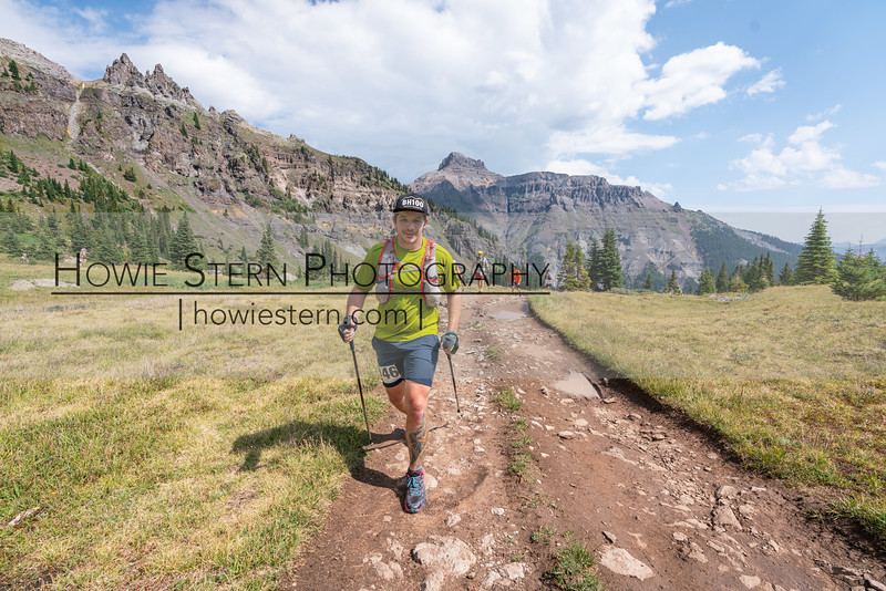 HStern_Ouray-09928