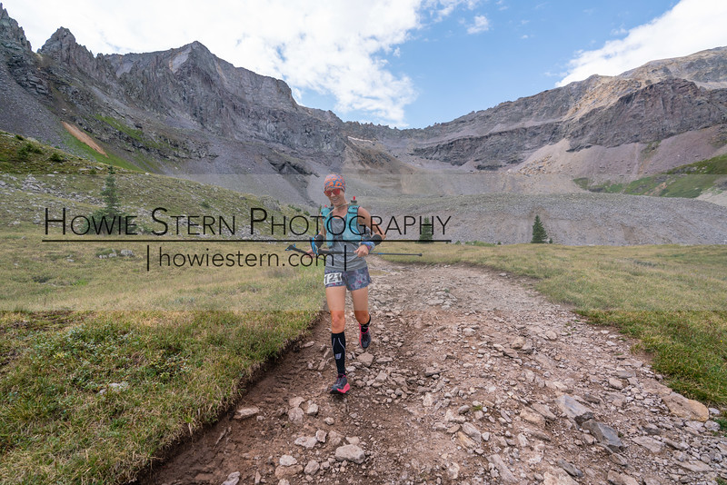 HStern_Ouray-09682