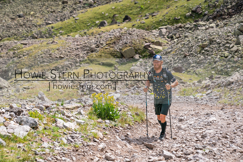 HStern_Ouray-05966