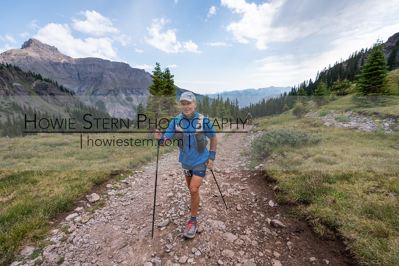 HStern_Ouray-09664