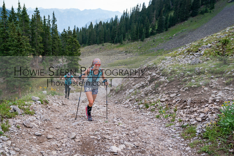 HStern_Ouray-05986