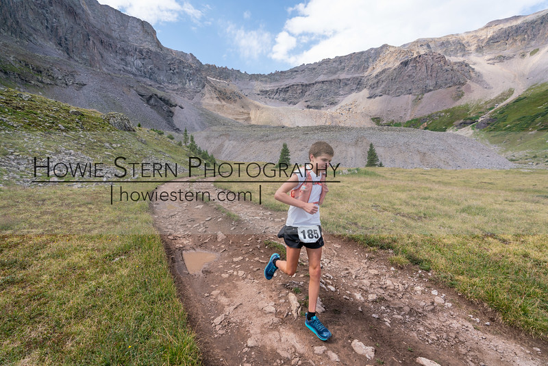 HStern_Ouray-09788