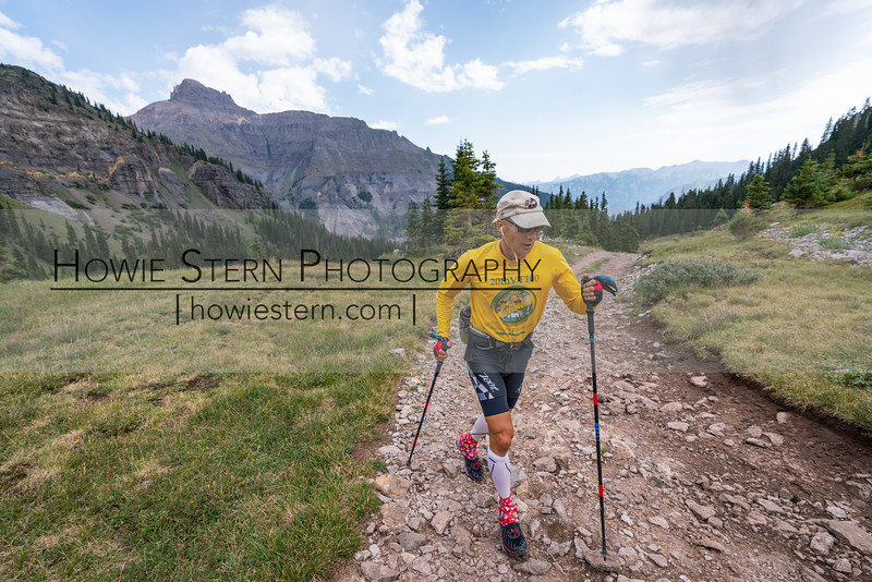 HStern_Ouray-09653