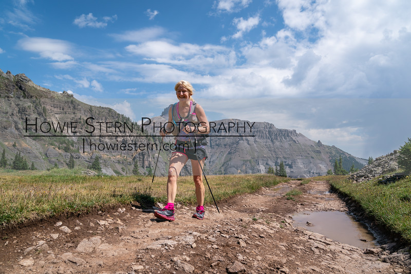 HStern_Ouray-06115