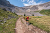 HStern_Ouray-00136