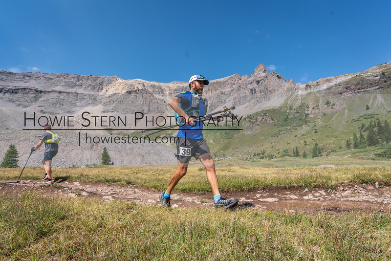 HStern_Ouray-09984