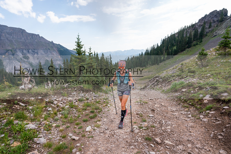 HStern_Ouray-09576
