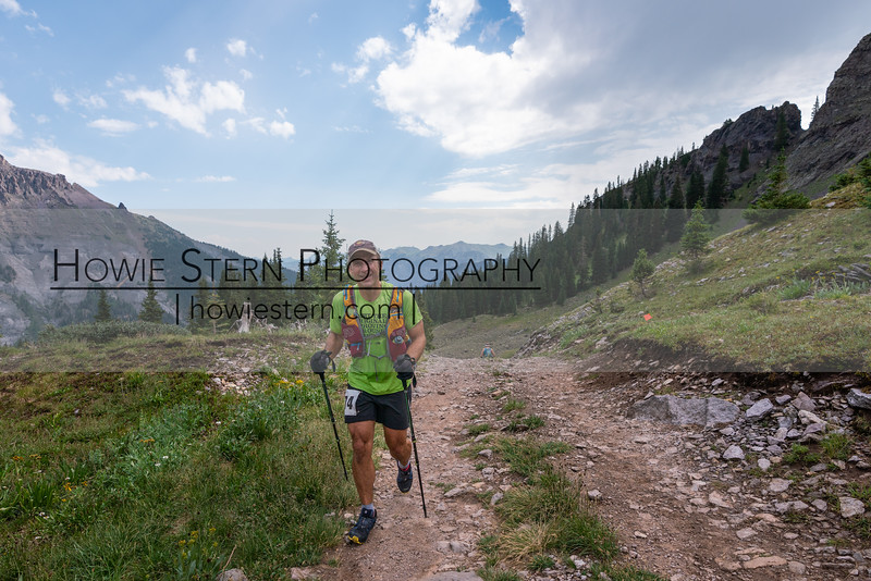 HStern_Ouray-09745