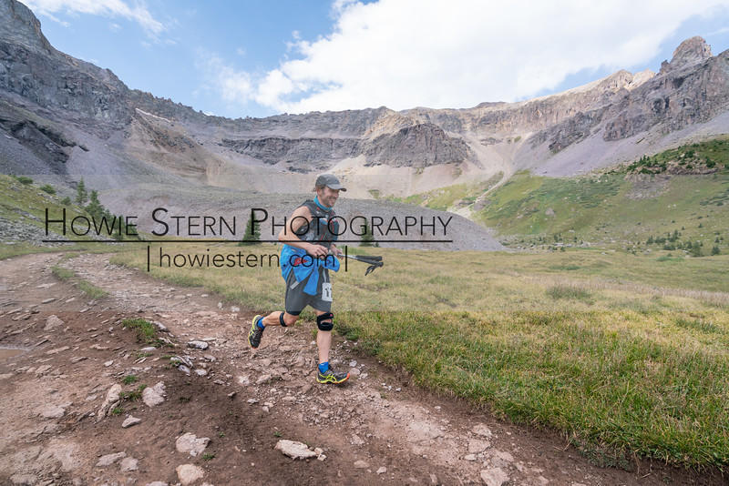 HStern_Ouray-09779