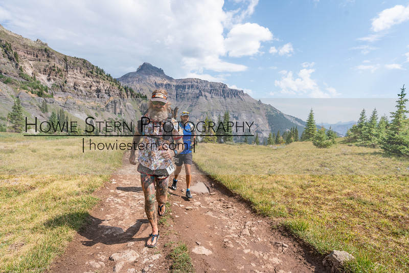 HStern_Ouray-09902