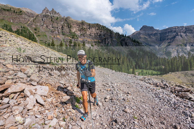 HStern_Ouray-09354