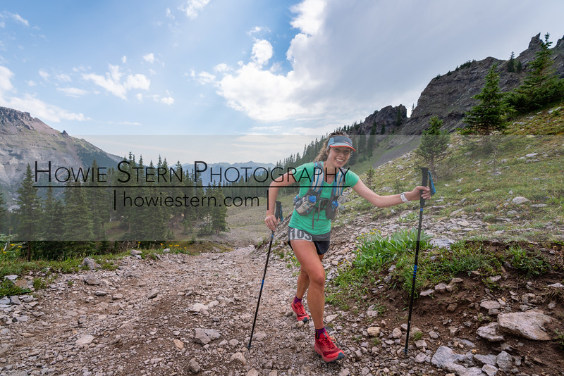 HStern_Ouray-09760