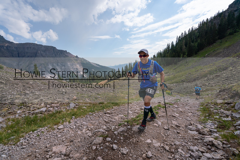 HStern_Ouray-09510