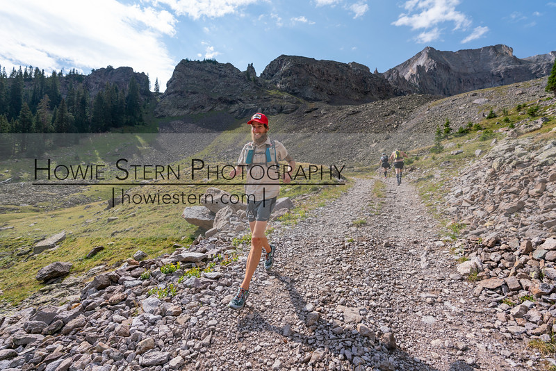 HStern_Ouray-09432