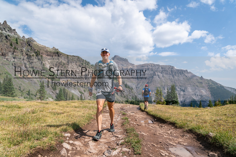 HStern_Ouray-06059