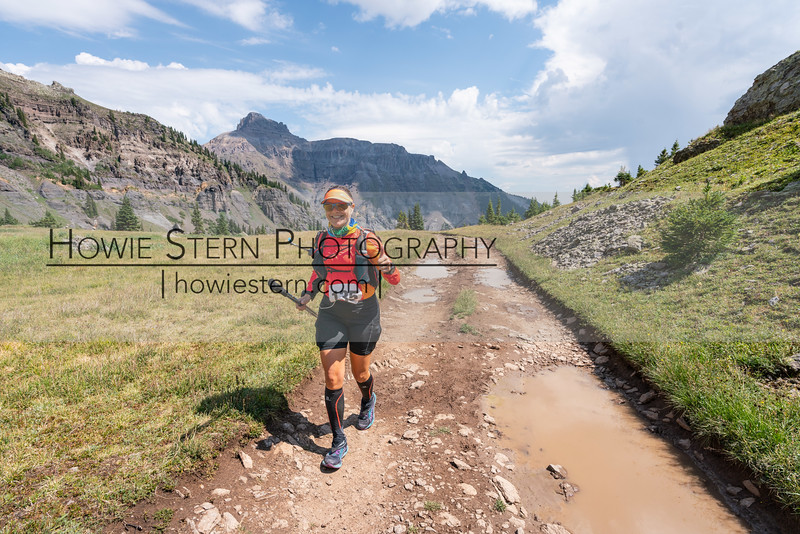 HStern_Ouray-00120