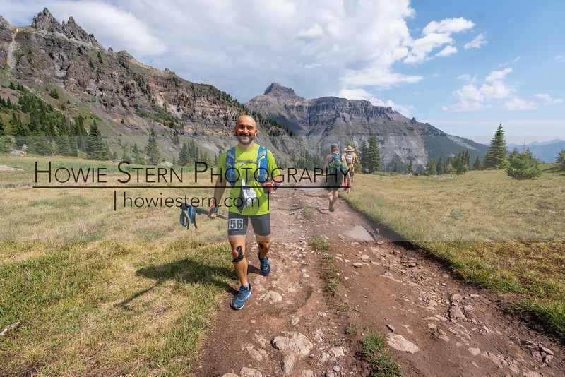 HStern_Ouray-09959