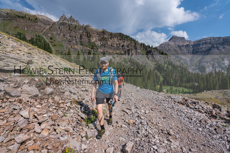 HStern_Ouray-09405