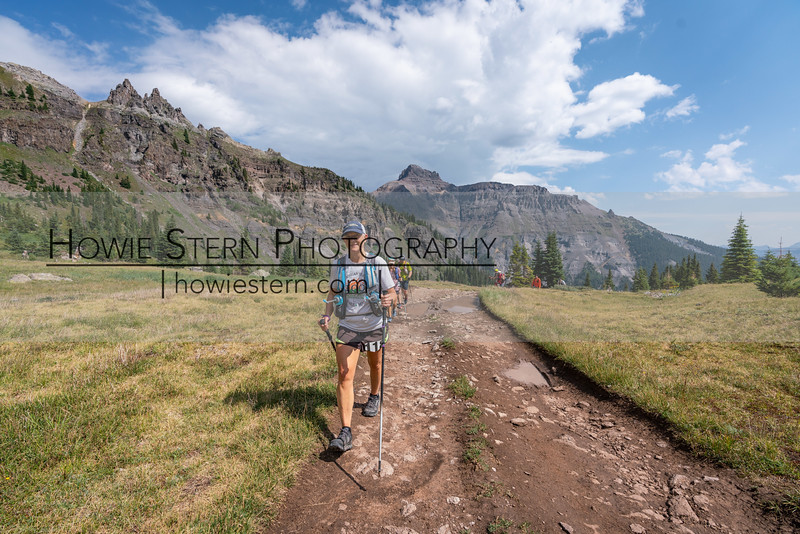HStern_Ouray-09917