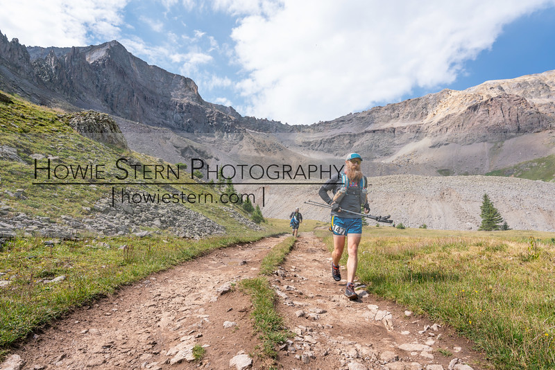 HStern_Ouray-09867