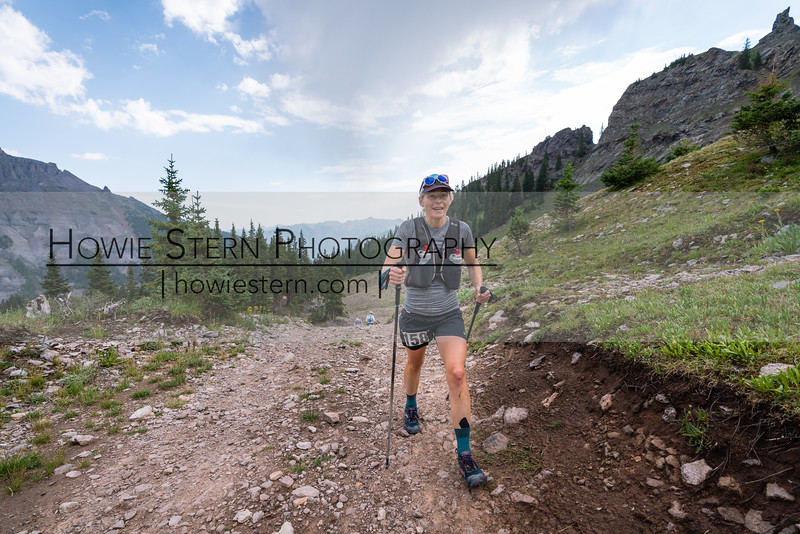 HStern_Ouray-09614