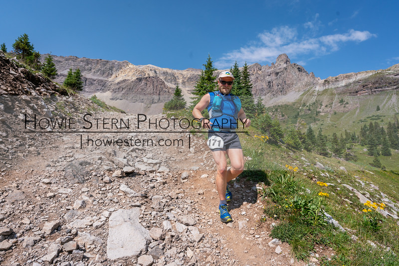 HStern_Ouray-00096