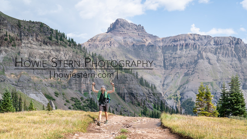 HStern_Ouray-06021