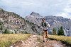 HStern_Ouray-06077