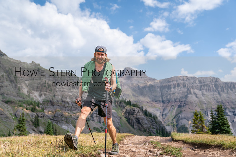 HStern_Ouray-06027