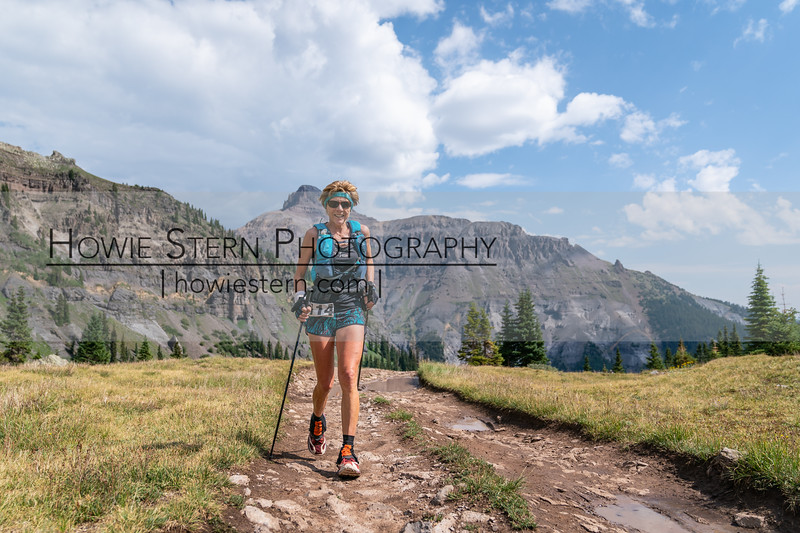 HStern_Ouray-06052