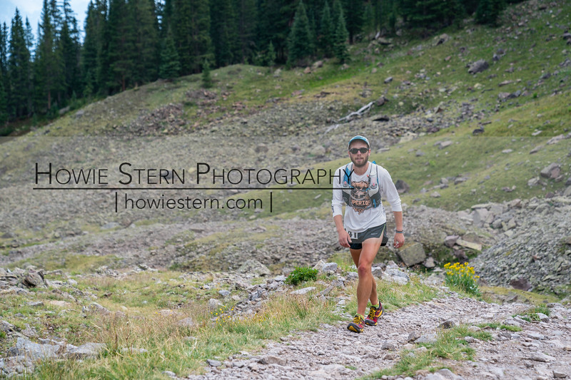 HStern_Ouray-05976
