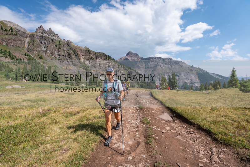 HStern_Ouray-09918