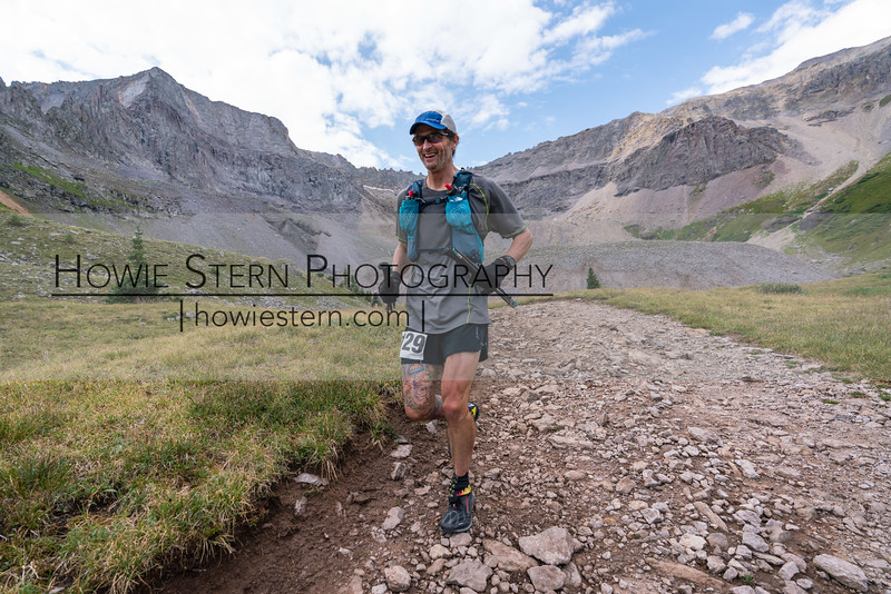 HStern_Ouray-09629
