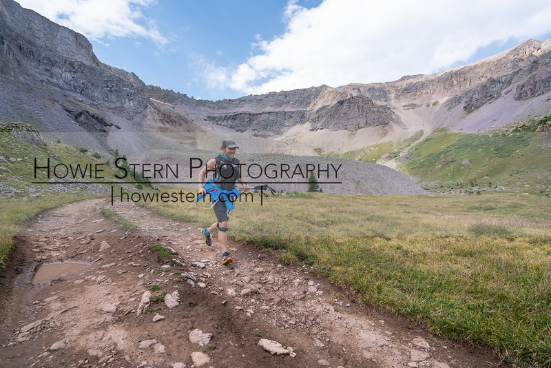HStern_Ouray-09776