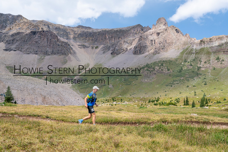 HStern_Ouray-09803