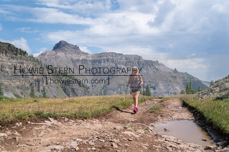 HStern_Ouray-06109