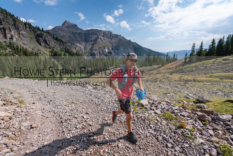 HStern_Ouray-09334