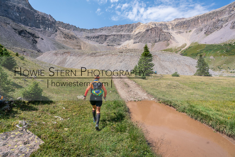 HStern_Ouray-00125